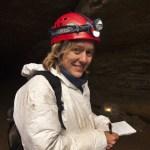 Michelle Nijhuis Tracks Hopeful Signs Amid a Bat Plague
