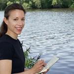 Amanda R. Martinez Explores Island Conservation's Ethical Quandries