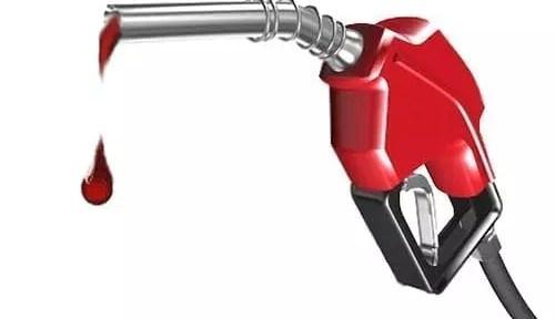 Gasoline-Pump-SC