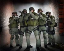swatteam
