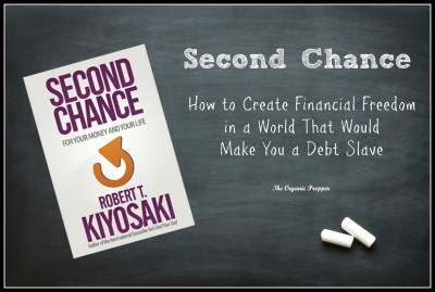 Rich Dad: How to Create Financial Freedom in a World That Would Make You a Debt Slave - The ...