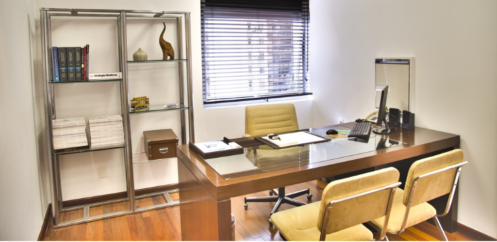 Know When to hire the NYC Professional Office Organizer
