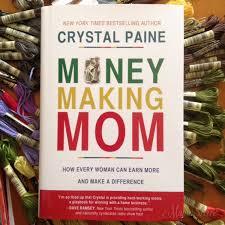 6 Real Ways to Make Real Money at Home