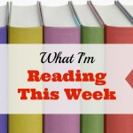 What I'm Reading This Month: January Edition