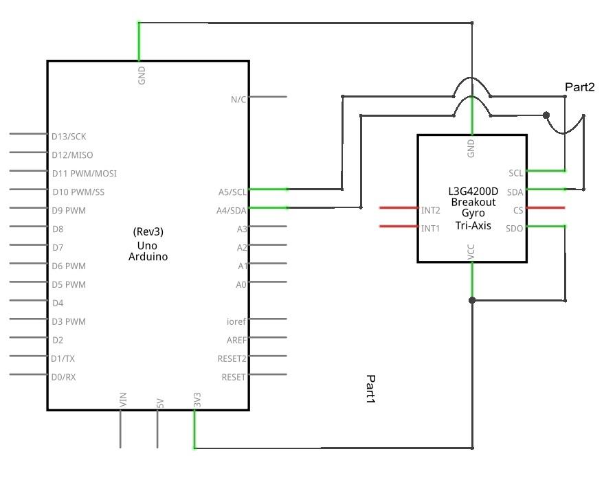 humidity sensor with arduino theorycircuit do it yourself