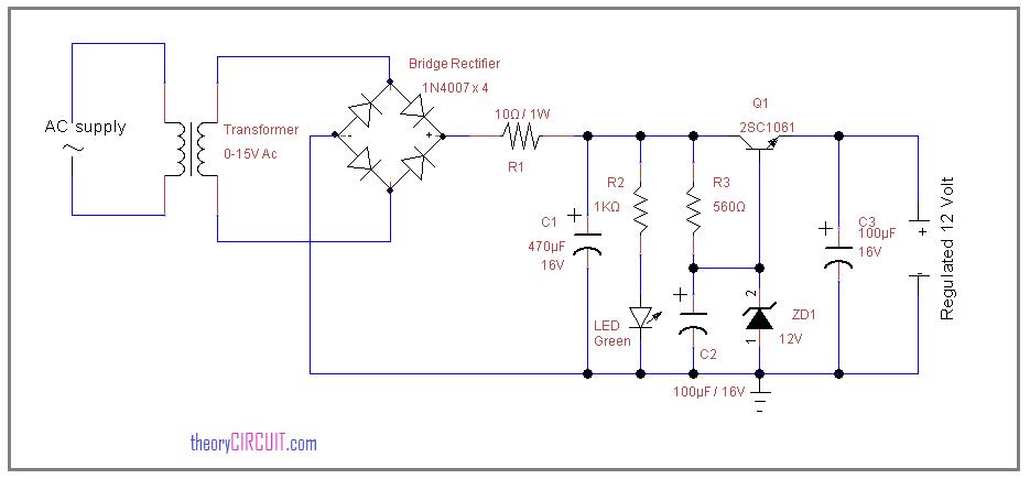2013 electra glide wiring diagram