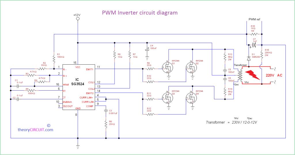vaper mod box wiring diagram