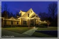 Lighting Stores Atlanta Ga   Lighting Ideas