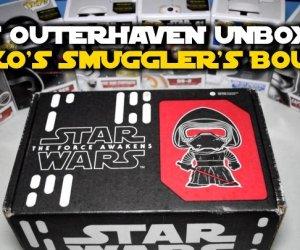 toh-funko-smugglersrun-1