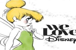 we-love-disney-cover-2015