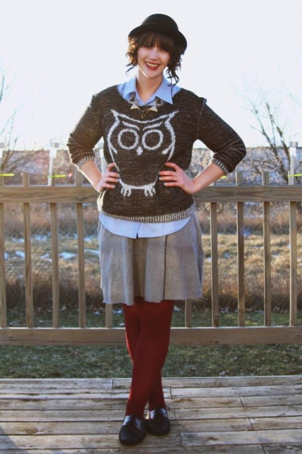 owl-sweater-ootd-03