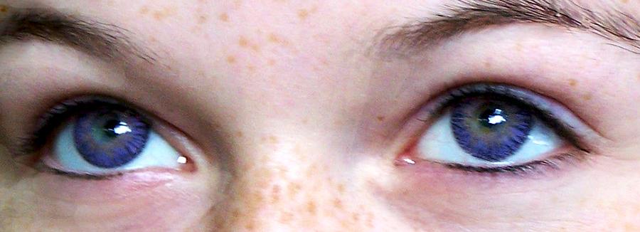 Dream Vision Eye Care - 23 Photos & 93 Reviews - Yelp