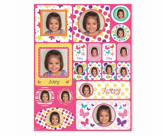 picture-perfect-personalized-sticker-pink-6