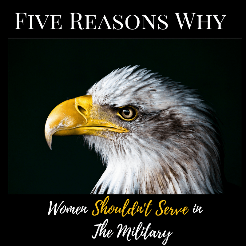 five-reasons-why