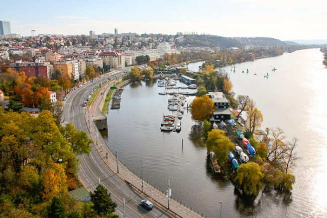 Best_Prague-33