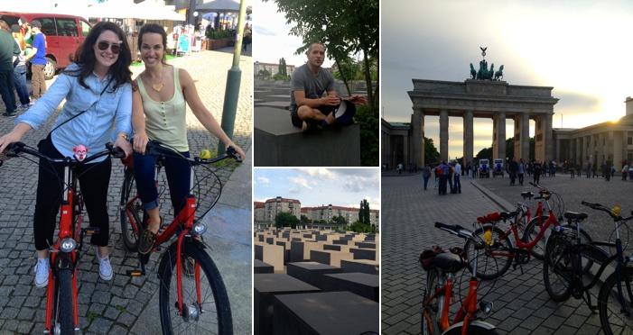 IMG_4164_BestofBerlin_Bike