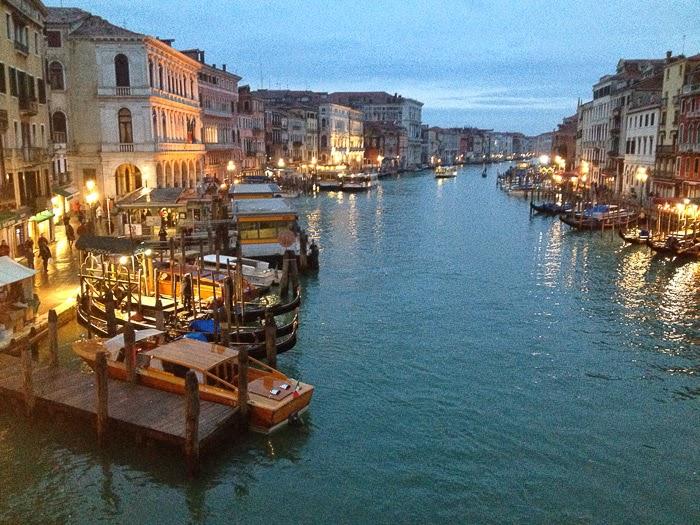 Venice-71