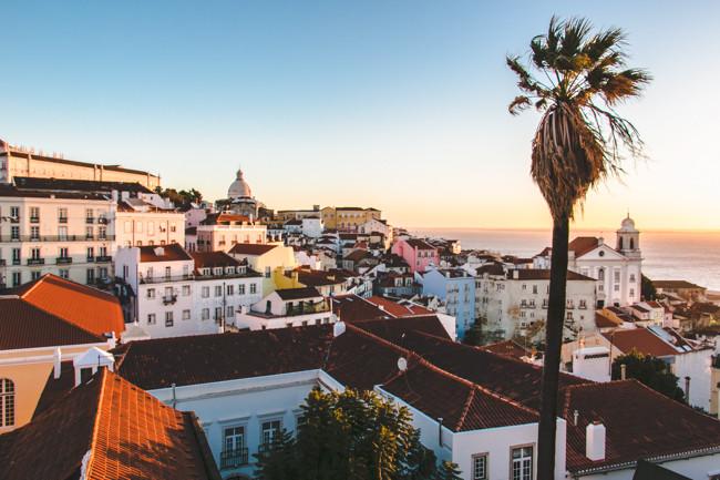 Lisbon_Portugal_Guide-17