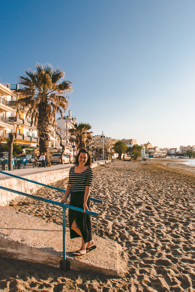 Chania Crete Greece-18