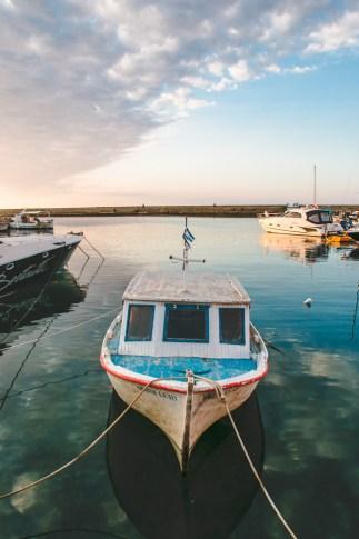 Chania Crete Greece-31