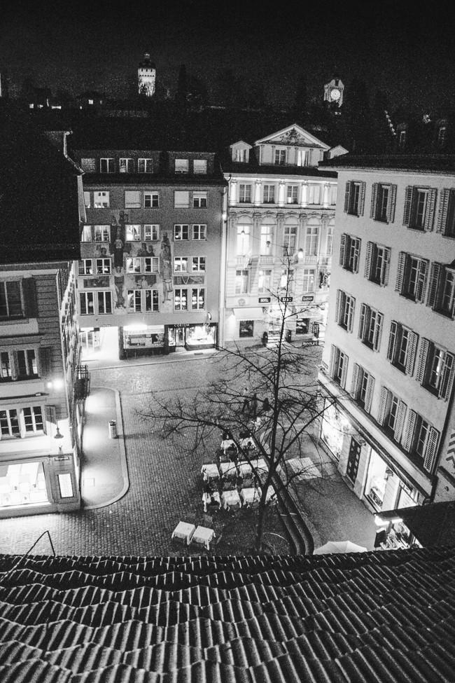 Lucerne_HotelDesBalances-11