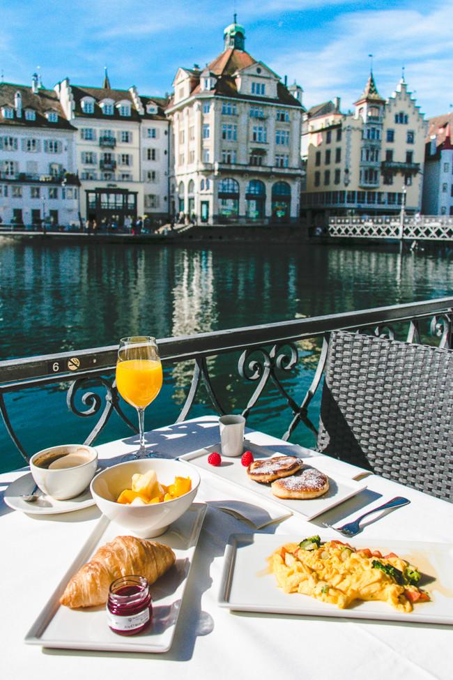 Lucerne_HotelDesBalances-22