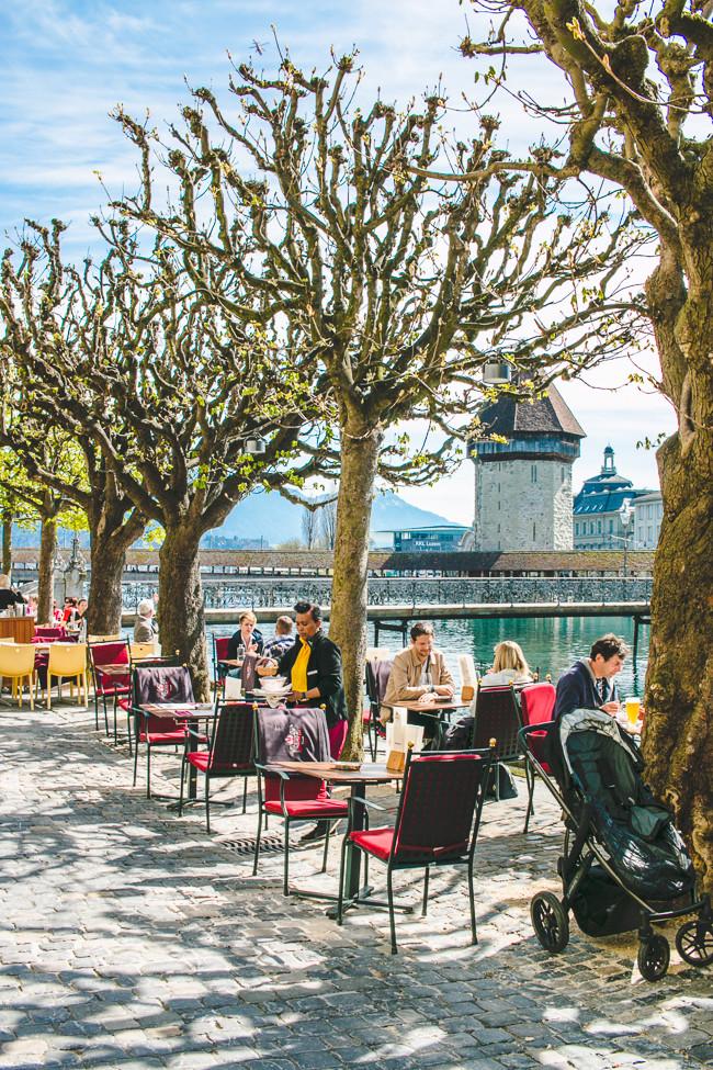 Lucerne_HotelDesBalances-33