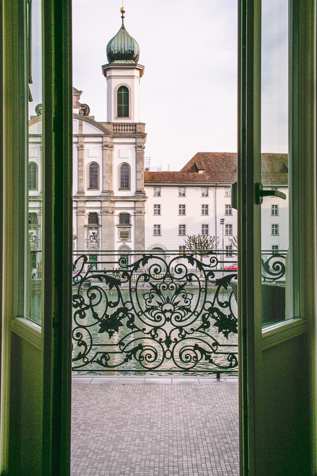 Lucerne_HotelDesBalances-4