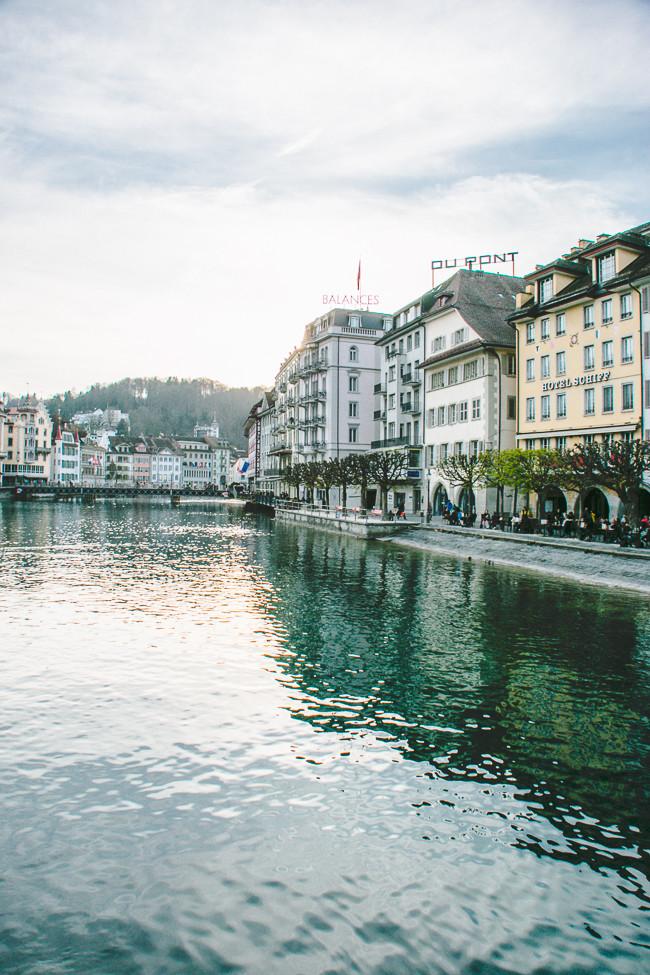Lucerne_HotelDesBalances-9