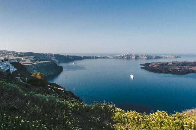 Fira, Santorini, Greece-82
