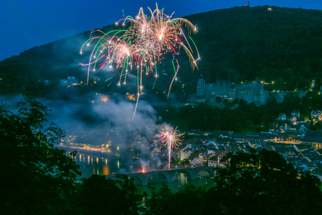 Heidelberg, Germany - The Overseas Escape-9