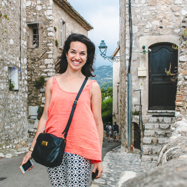 Saint-Paul de Vence, France - The Overseas Escape-23