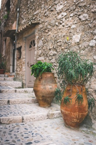 Saint-Paul de Vence, France - The Overseas Escape-24