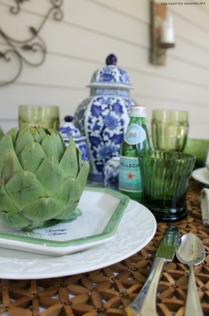 closeup-blue-and-white-jars-artichokes-pellegrino-the-painted-chandelier.jpg-2