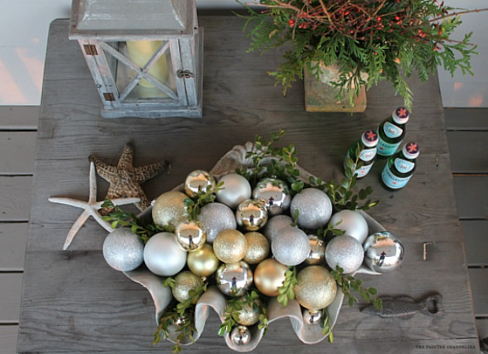 closeup-overhead-side-table-christmas-porch