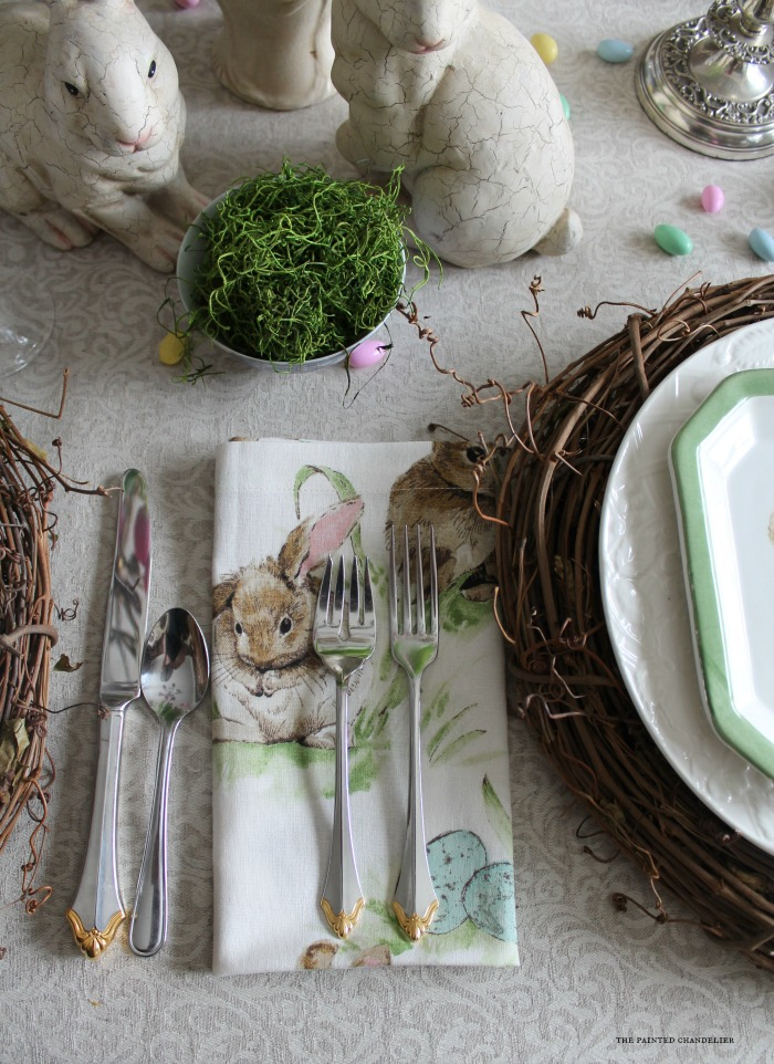 bunny-napkins-pottery-barn-easter-table