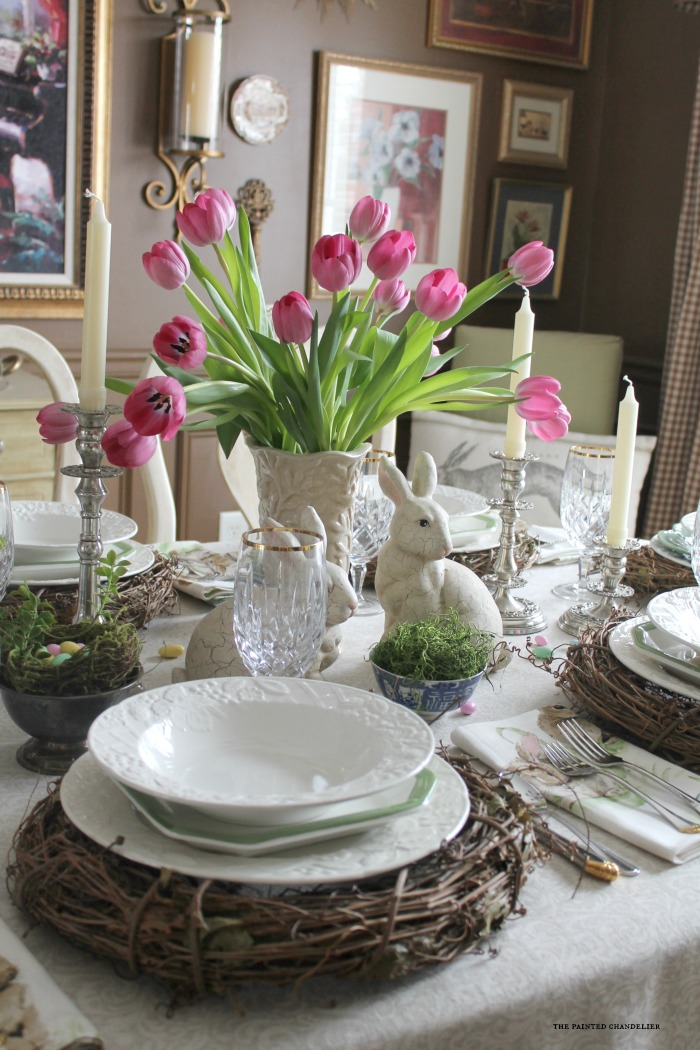 easter-table-with-english-countryside-bowls