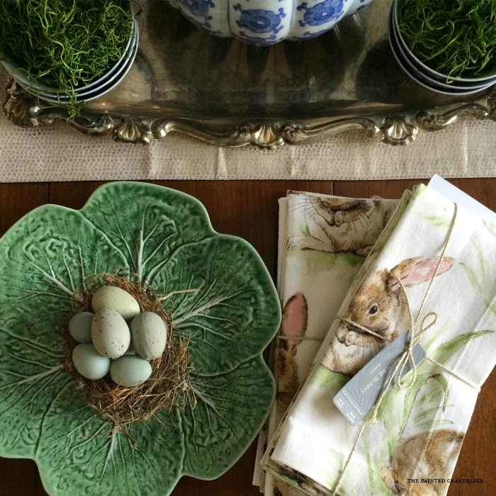 inspiration-pic-for-easter-table
