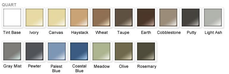 Leonardo Dicaprio Hd Wallpapers With Quotes Esinalca Rustoleum Countertop Paint