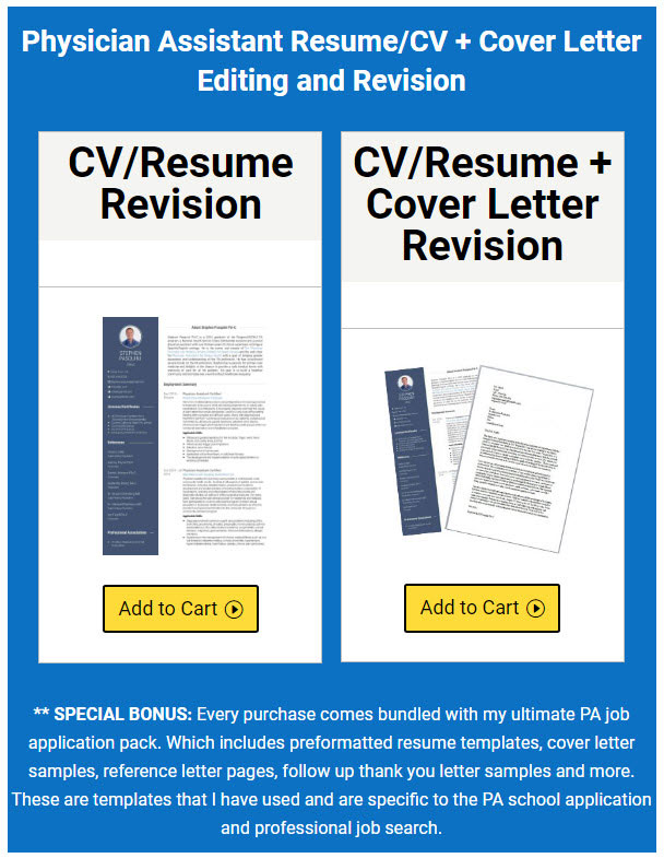 physician assistant resume template top 5 physician assistant physician assistant resumes