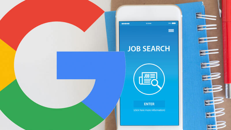 The 10 Best Websites for Physician Assistant Job Search The