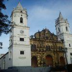 Panama UNESCO Sites