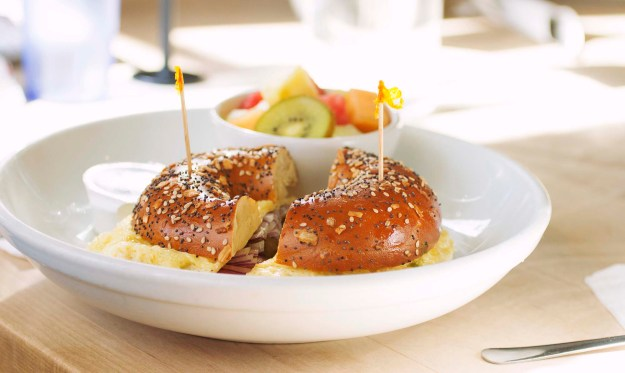 bagelsandwich3