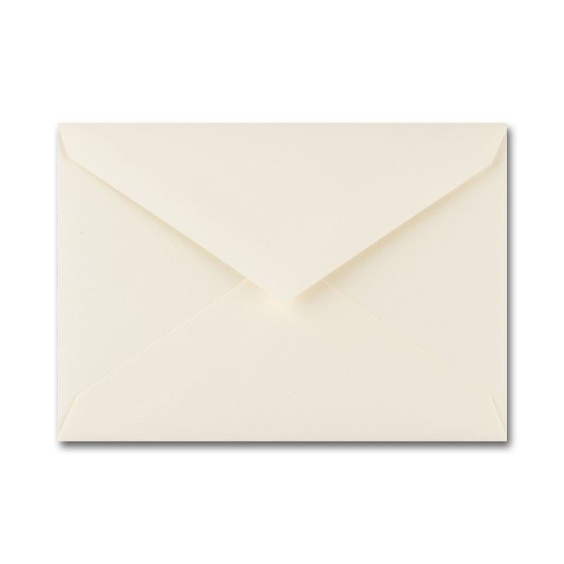 Ivory Envelopes Ivory Colored Envelopes in Any Size, Color - ivory resume paper