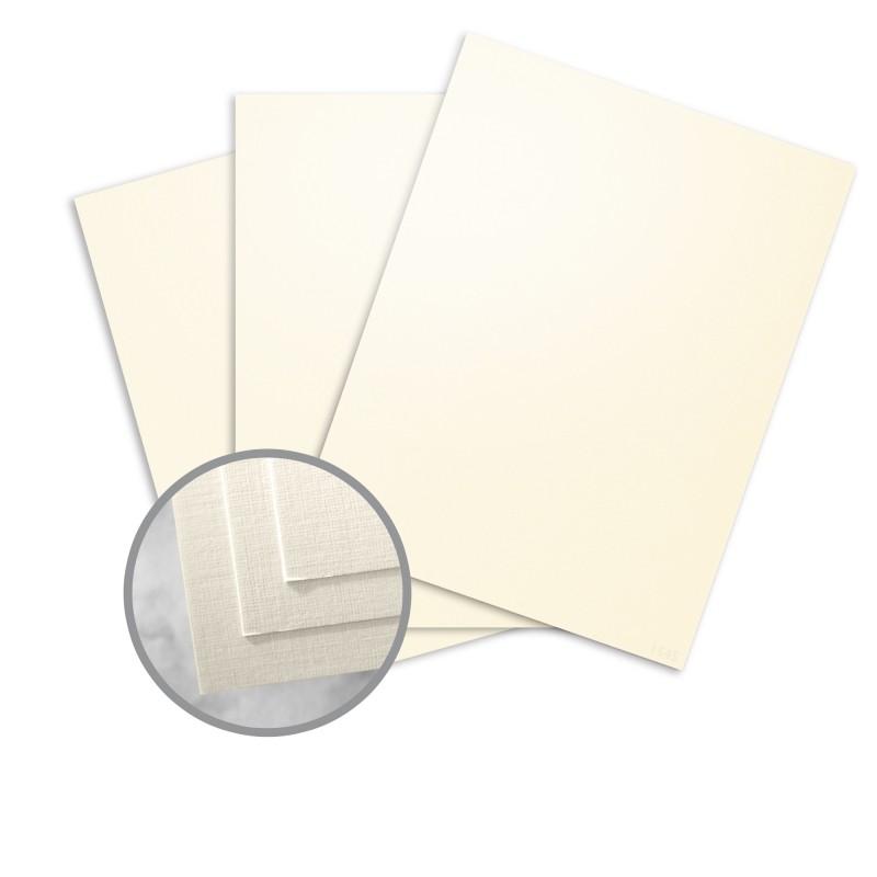 linen resume paper - Towerssconstruction