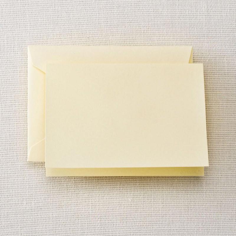 Crane  Co Paper, Envelopes and Crane Note Cards