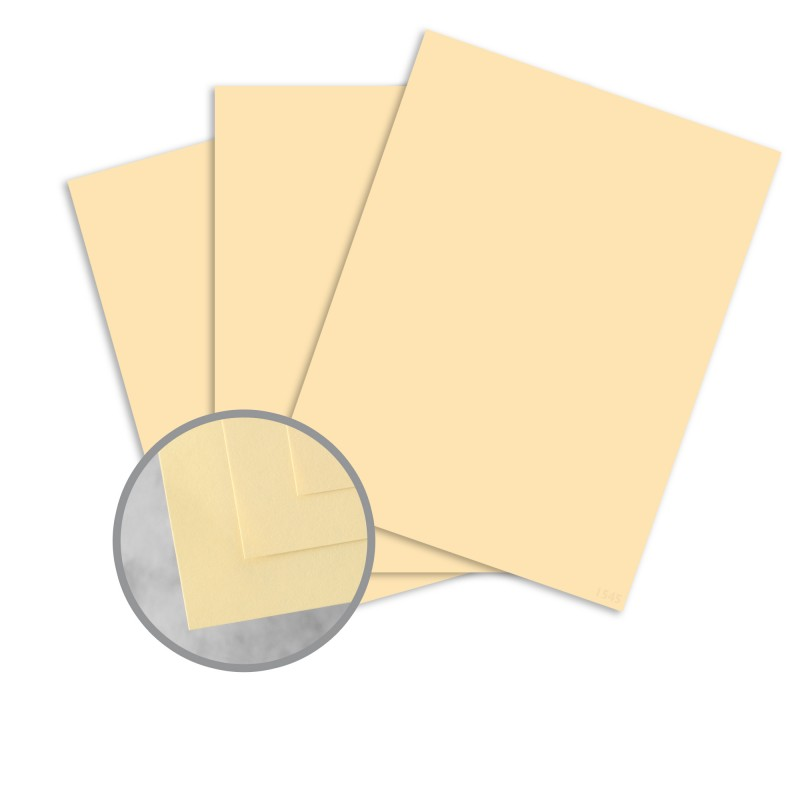 8 1/2 x 14 Paper 8 1/2 x 14 Specialty Paper in Any Color, Finish - 1/2^x