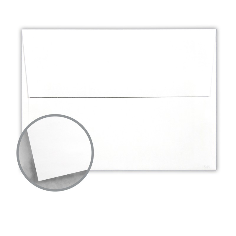 A10 Envelope Template - Eliolera - 4x6 envelope template