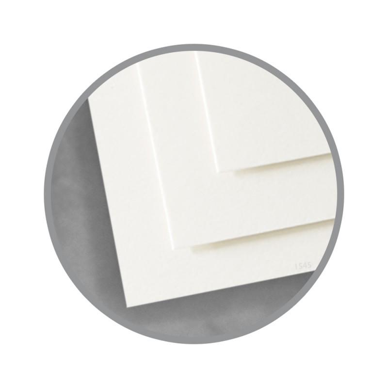 White Paper - 8 1/2 x 11 in 24 lb Bond Wove 100 Cotton Southworth - southworth resume paper
