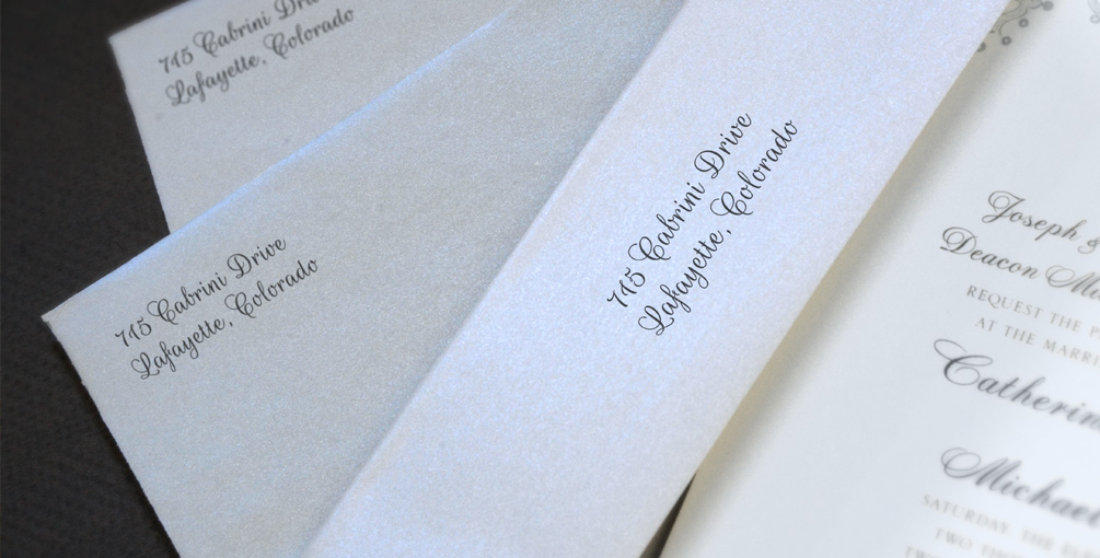 Wedding Invitation Sets  Packages, Wedding Invitation Kits from Top